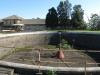 pmb-umgeni-waterworks-hd-hill-fish-farm-swartkops-road-s-29-37-24-e-30-20-7