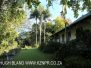PMB - The Cedars- Town Bush valley