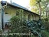 The Cedars  -  Front facade (5)..