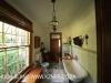 The Cedars  - bathroom (1)