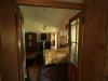 The Cedars  - bedroom (5).