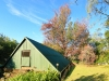 The Cedars  - outbuilding and barn (6)