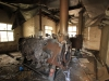 PMB - Old St Annes Hospital - Loop Street - Boiler - Laundry Rooms (1)