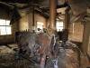 PMB - Old St Annes Hospital - Loop Street - Boiler - Laundry Rooms (1)