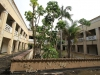 PMB - Old St Annes Hospital - Loop Street - Central Courtyard (1)