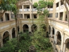 PMB - Old St Annes Hospital - Loop Street - Central Courtyard (10)