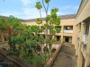 PMB - Old St Annes Hospital - Loop Street - Central Courtyard (12)