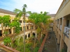 PMB - Old St Annes Hospital - Loop Street - Central Courtyard (13)