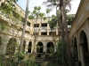 PMB - Old St Annes Hospital - Loop Street - Central Courtyard (2)