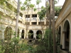 PMB - Old St Annes Hospital - Loop Street - Central Courtyard (3)