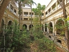 PMB - Old St Annes Hospital - Loop Street - Central Courtyard (6)