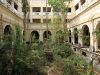 PMB - Old St Annes Hospital - Loop Street - Central Courtyard (7)
