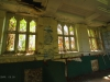 PMB - Old St Annes Hospital - Loop Street - Chapel (1)