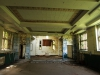 PMB - Old St Annes Hospital - Loop Street - Chapel (2)