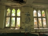 PMB - Old St Annes Hospital - Loop Street - Chapel (3)