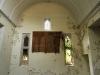 PMB - Old St Annes Hospital - Loop Street - Chapel (4)