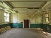 PMB - Old St Annes Hospital - Loop Street - Chapel (6)