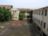 PMB - Old St Annes Hospital - Loop Street - Courtyard - open (2)