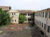 PMB - Old St Annes Hospital - Loop Street - Courtyard - open (3)