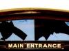 PMB - Old St Annes Hospital - Loop Street - East Facing Entrance (1)