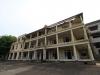 PMB - Old St Annes Hospital - Loop Street - East facing facade (1)