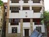 PMB - Old St Annes Hospital - Loop Street - East facing facade (12)