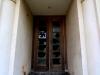 PMB - Old St Annes Hospital - Loop Street - East facing facade (14)