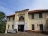 PMB - Old St Annes Hospital - Loop Street - East facing facade (2)