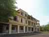 PMB - Old St Annes Hospital - Loop Street - East facing facade (5)