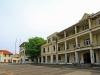 PMB - Old St Annes Hospital - Loop Street - East facing facade (8)