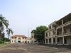 PMB - Old St Annes Hospital - Loop Street - East facing facade (9)