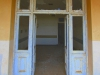 PMB - Old St Annes Hospital - Loop Street -  Entrance Doors (1)