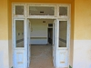 PMB - Old St Annes Hospital - Loop Street -  Entrance Doors (2)