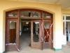 PMB - Old St Annes Hospital - Loop Street -  Entrance Doors (3)