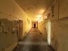 PMB - Old St Annes Hospital - Loop Street - Interior Corridor