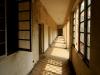 PMB - Old St Annes Hospital - Loop Street - Interior Courtyard Verandahs (6)