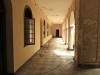 PMB - Old St Annes Hospital - Loop Street - Interior Courtyard Verandahs (7)