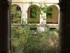 PMB - Old St Annes Hospital - Loop Street - Interior Courtyard Verandahs (9)