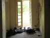 PMB - Old St Annes Hospital - Loop Street - Interior Rooms (10)