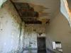 PMB - Old St Annes Hospital - Loop Street - Interior Rooms (14)