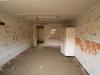 PMB - Old St Annes Hospital - Loop Street - Interior Rooms (16)