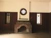 PMB - Old St Annes Hospital - Loop Street - Interior Rooms (5)
