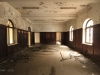 PMB - Old St Annes Hospital - Loop Street - Interior Rooms (6)