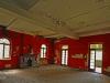 PMB - Old St Annes Hospital - Loop Street - Interior Rooms (8)