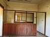 PMB - Old St Annes Hospital - Loop Street - Interior Rooms - reception