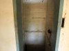 PMB - Old St Annes Hospital - Loop Street -  Lift shaft