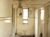 PMB - Old St Annes Hospital - Loop Street - ablutions (1)