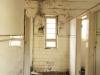 PMB - Old St Annes Hospital - Loop Street - ablutions (1)