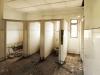 PMB - Old St Annes Hospital - Loop Street - ablutions (2)