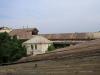 PMB - Old St Annes Hospital - Loop Street - rooftops (1)